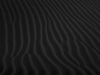 Diamond Rows, Diamond, Death valley, night, park, California, BW, B&W, Black, White