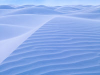 Desert & Canyons