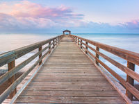 The Begining,Kauai,Ocean,Waimea Pier,dock,pier,Soul