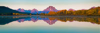 Teton Spectacular,Autumn,Grand Teton NP,Panoramic,River,Wyoming,horizontal,mountains