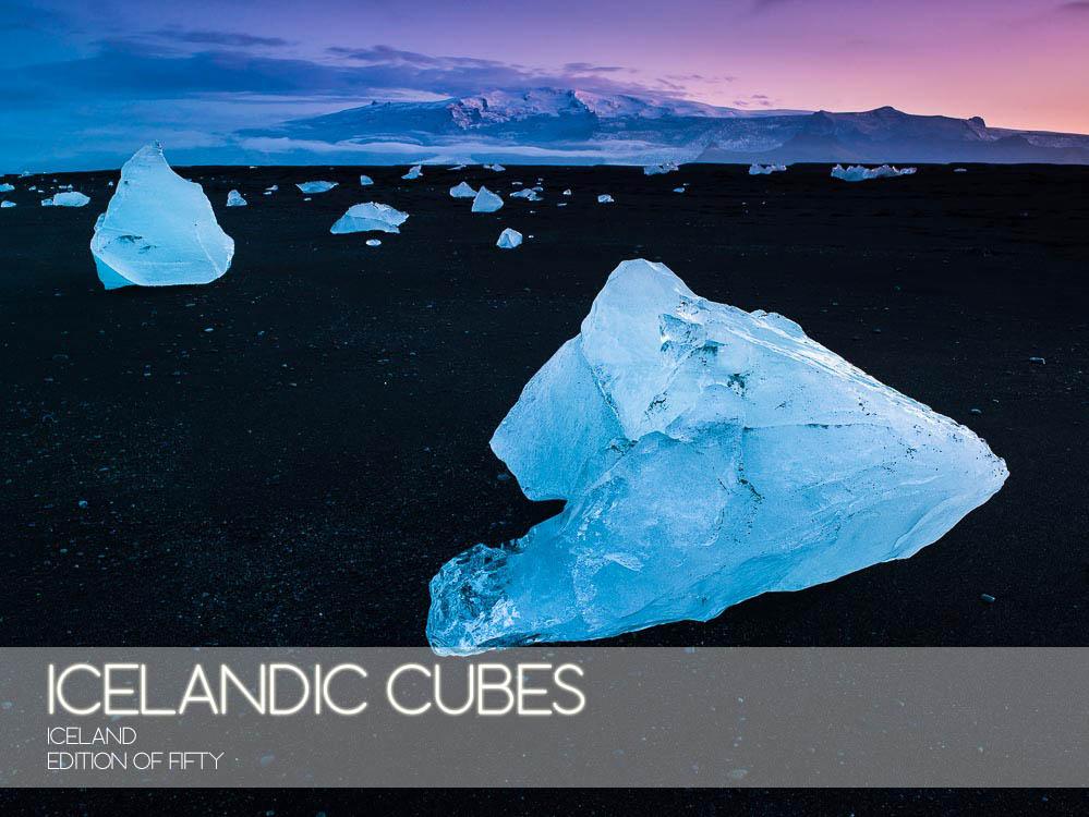 Iceland,Summer