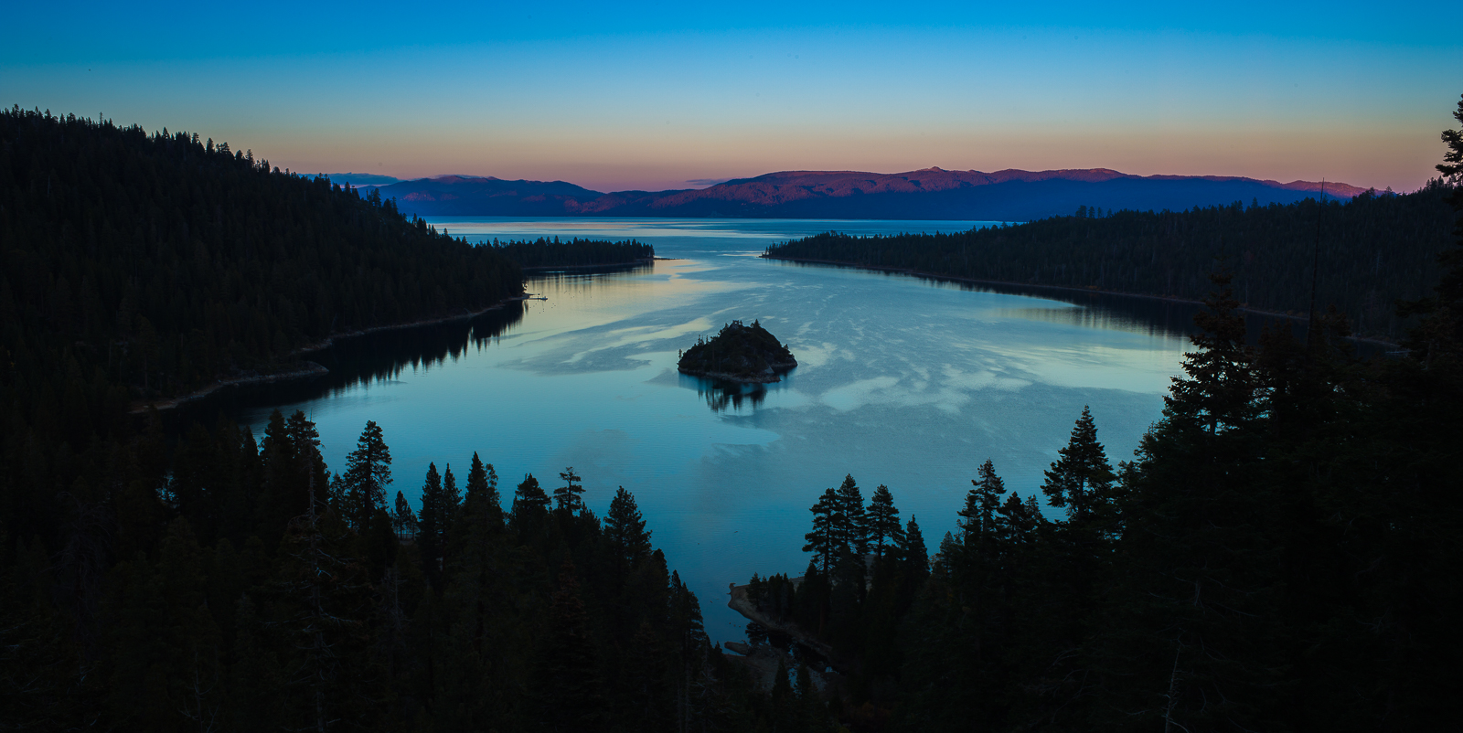 The Lake,Horizontal,panoramic,lake,california,panoramic,horizontal, photo